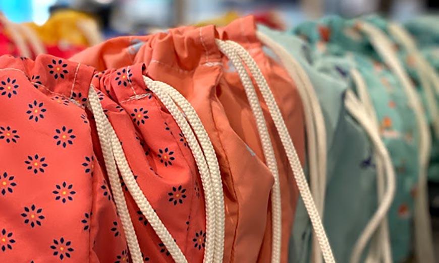 Las mejores prendas para el verano del 2021